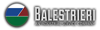 Balestrieri Environmental & Development